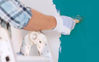 Сколько стоит сделать ремонт в ванной комнате